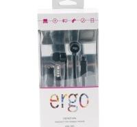 Гарнитура Ergo VM-901