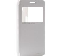 Nillkin чехол для смартфона Samsung G530/Grand Prime - Sparkle series