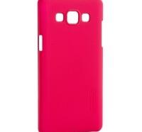 Nillkin чехол для смартфона Samsung A5/A500 - Super Frosted Shield