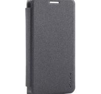 Nillkin чехол для смартфона Samsung A3/A300 - Sparkle series