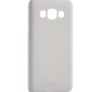 Melkco чехол для смартфона Samsung A3/A300 - Poly Jacket TPU