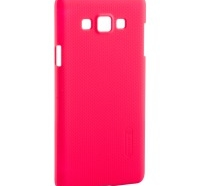 Nillkin чехол для смартфона Samsung A7/A700 - Super Frosted Shield