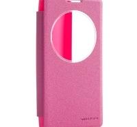 Nillkin чехол для смартфона LG Spirit - Sparkle series