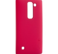Nillkin чехол для смартфона LG Spirit - Super Frosted Shield