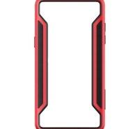 Nillkin чехол для смартфона Samsung A5/A500 - Armor-Border series