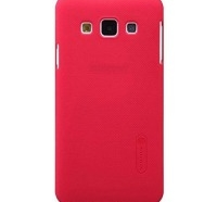 Nillkin чехол для смартфона Samsung A3/A300 - Super Frosted Shield