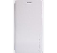 Nillkin чехол для смартфона iPhone 6 (4`7) - Sparkle series