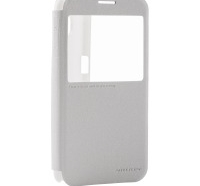 Nillkin чехол для смартфона Samsung G920/S6 - Sparkle series