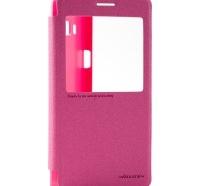 Nillkin чехол для смартфона Samsung A7/A700 - Sparkle series