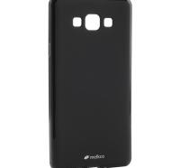 Melkco чехол для смартфона Samsung A7/A700 - Poly Jacket TPU