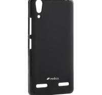 Melkco чехол для смартфона Lenovo A6000 - Poly Jacket TPU