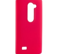 Nillkin чехол для смартфона LG Leon - Super Frosted Shield