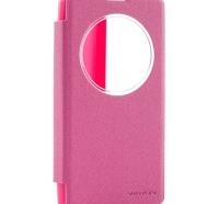 Nillkin чехол для смартфона LG Magna - Sparkle series