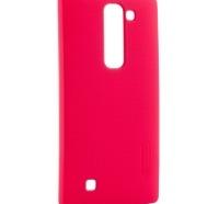 Nillkin чехол для смартфона LG Magna - Super Frosted Shield