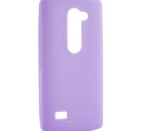 Melkco чехол для смартфона LG Leon - Poly Jacket TPU