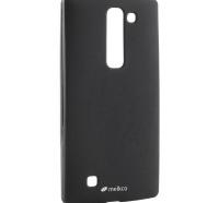 Melkco чехол для смартфона LG Magna - Poly Jacket TPU