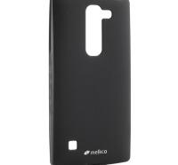 Melkco чехол для смартфона LG Spirit - Poly Jacket TPU