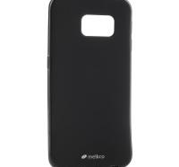 Melkco чехол для смартфона Samsung G925 - Poly Jacket TPU