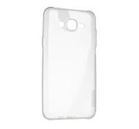 Nillkin чехол для смартфона Samsung J7/J700 - Nature TPU