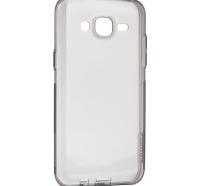 Nillkin чехол для смартфона Samsung J5/J500 - Nature TPU