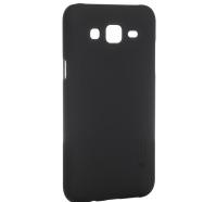 Nillkin чехол для смартфона Samsung J5/J500 - Super Frosted Shield