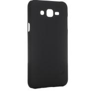 Nillkin чехол для смартфона Samsung J7/J700 - Super Frosted Shield