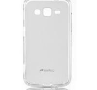 Melkco чехол для смартфона Samsung G530 - Poly Jacket TPU