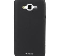 Melkco чехол для смартфона Samsung J7/J700 - Poly Jacket TPU