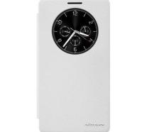 Nillkin чехол для смартфона LG G4 Stylus/H630 - Sparkle series