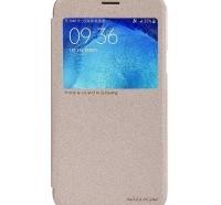 Nillkin чехол для смартфона Samsung J5/J500 - Sparkle series