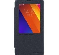 Nillkin чехол для смартфона Meizu MX5 - Sparkle series