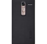 Nillkin чехол для смартфона LG Zero/Class - Super Frosted Shield