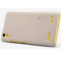 Nillkin чехол для смартфона Lenovo A6000 - Super Frosted Shield