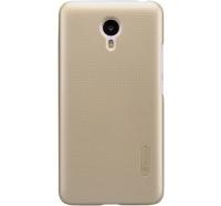 Nillkin чехол для смартфона Meizu M2 note - Super Frosted Shield