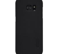 Nillkin чехол для смартфона Samsung G935/S7 edge - Super Frosted Shield