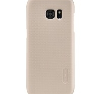 Nillkin чехол для смартфона Samsung G935/S7 edge - Super Frosted Shield