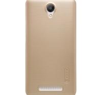 Nillkin чехол для смартфона Xiaomi Redmi note 2 - Super Frosted Shield