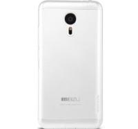Nillkin чехол для смартфона Meizu MX5 - Nature TPU