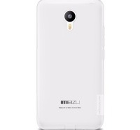 Nillkin чехол для смартфона Meizu M2 note - Nature TPU