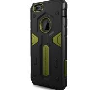 Nillkin чехол для смартфона iPhone 6 (4`7) - Defender II