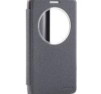 Nillkin чехол для смартфона LG Zero/Class - Sparkle series