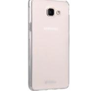 Melkco чехол для смартфона Samsung A5/A510 - Poly Jacket TPU