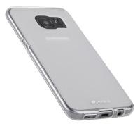 Melkco чехол для смартфона Samsung G935/S7 edge - Poly Jacket TPU