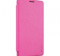 Nillkin чехол для смартфона Microsoft Lumia 950XL - Sparkle series