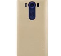 Nillkin чехол для смартфона LG V10 - Super Frosted Shield