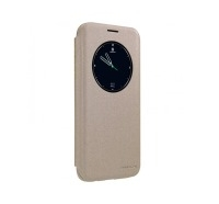 Nillkin чехол для смартфона Samsung G935/S7 edge - Sparkle series
