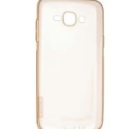 Nillkin чехол для смартфона Samsung A3/A310 - Nature TPU