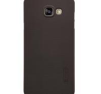 Nillkin чехол для смартфона Samsung A5/A510 - Super Frosted Shield