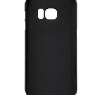 Nillkin чехол для смартфона Samsung G930/S7 Flat - Super Frosted Shield