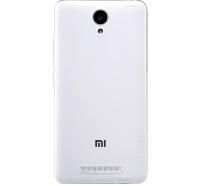 Nillkin чехол для смартфона Xiaomi Redmi note 2 - Nature TPU